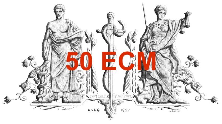 50 ECM SIMLA