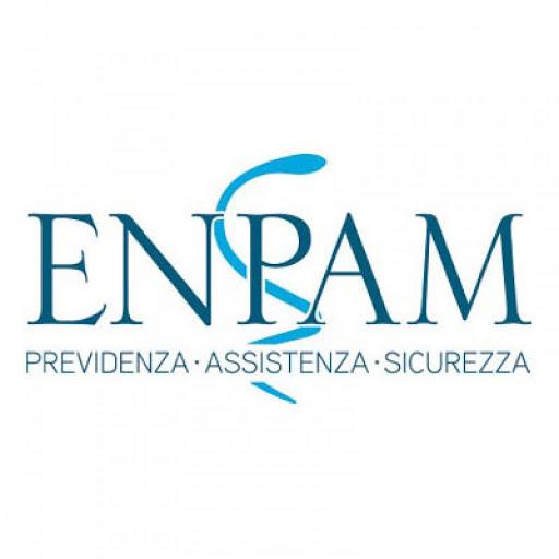 Le misure Enpam per l'epidemia da Covid19
