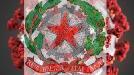 I decreti governativi del 16 e 17 maggio 2020 anti Covid