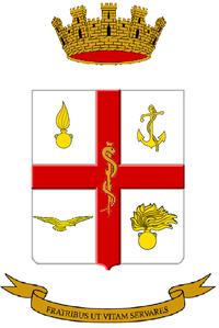 Si è spento a Brescia il Generale Francesco Consigliere già membro del Consiglio Direttivo SIMLA