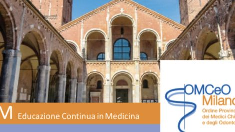 Un Convegno OMCeOMI AMLA SIMLA su responsabilità professionale e Covid19