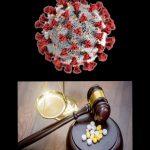 Responsabilità medica e Covid-19