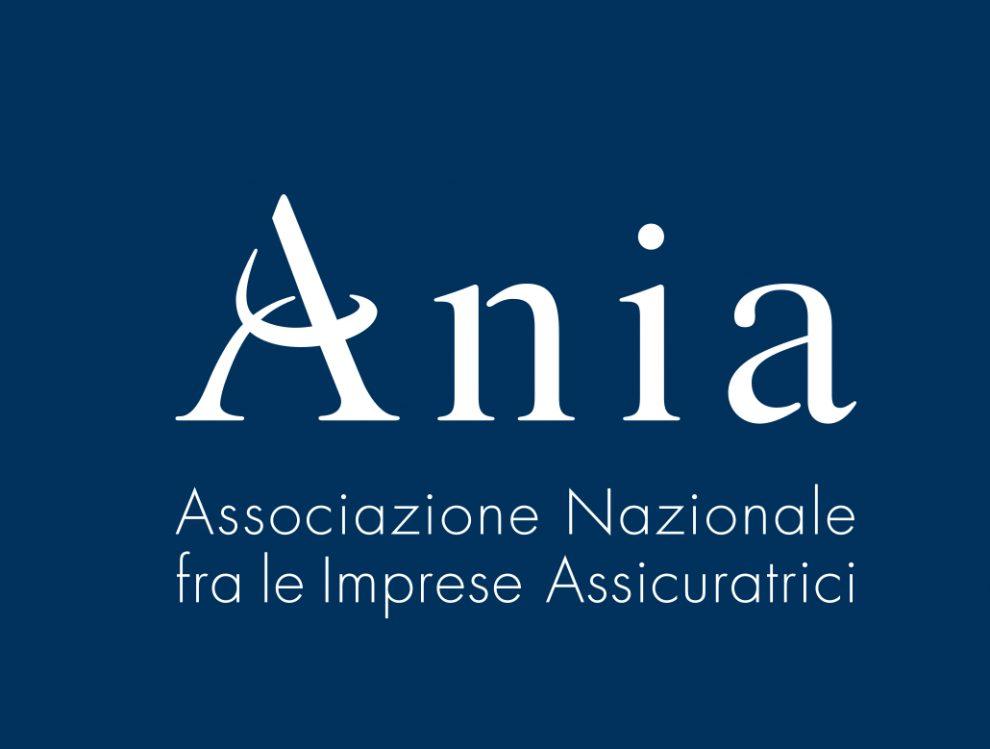 L'assicurazione italiana descritta da ANIA nel rapporto 2018-2019