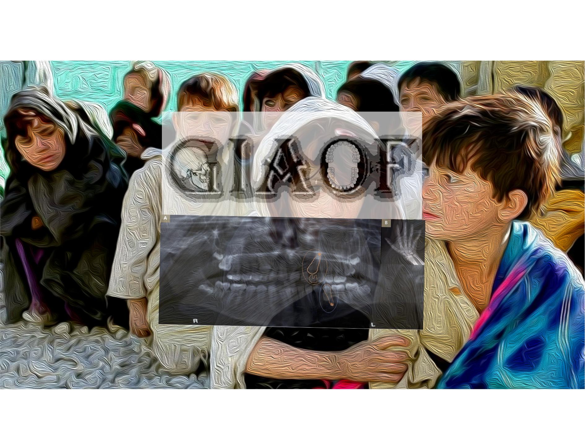 Un questionario elaborato dal GIAOF per conoscere come viene rilevata l'età biologica