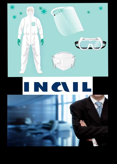 INAIL: Covid19 infortunio ma nessun automatismo sul riconoscimento o sulla colpa datore di lavoro