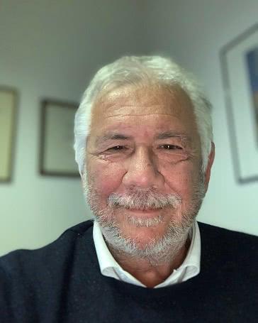 Enrico Pedoja è autore di questo testo in cui Simla prende posizione nei confronti di documento del Tribunale di Roma circa la collegialità nella nomina dei CTU nell'ambito di casi riguardanti la responsabilità medica