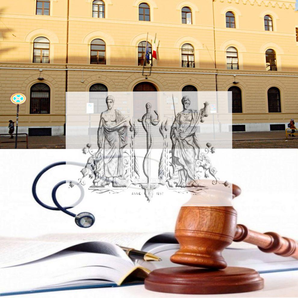 SIMLA prende posizione nei confronti di documento del Tribunale di Roma circa le nomine collegiali nelle CTU inei casi di responsabilità medica