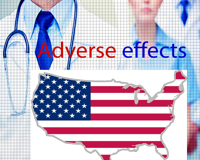 Un recente studio pubblicato su JAMA dimostra un calo dei decessi per eventi avversi della pratica medica negli USA