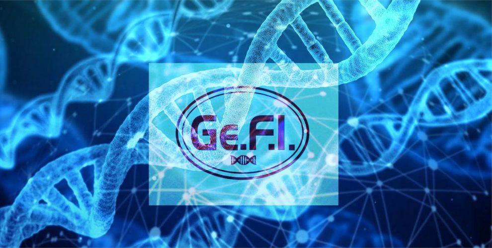 Un appello del Presidente del GeFI Buscemi contro la decisione di rimuovere la rivista FSI Genetics dal JCR