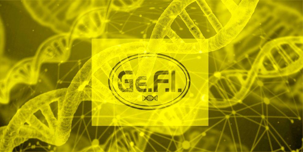 Forensic Genetics