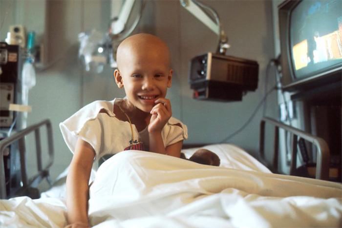Ritardi cure patologie cancerose covid19