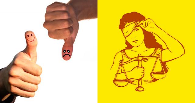 Danno Differenziale Corte Cassazione Civile