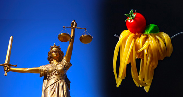 Giustizia Civile Italiana