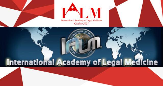 Congresso IALM 2021