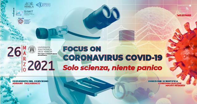 Evento 26 Marzo Webinar.