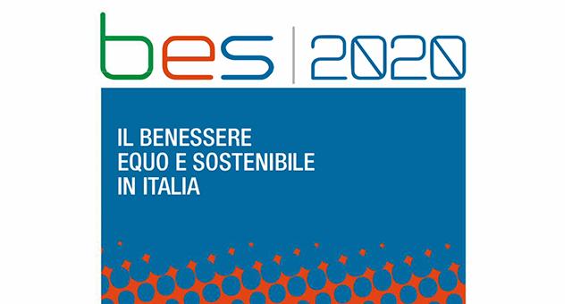 """Il rapporto BES dell'ISTAT 2020: una fotografia sullo stato di """"salute"""" dell'Italia"""