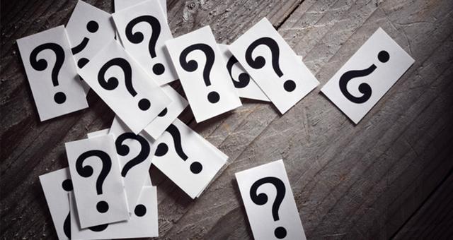 """I nostri arbitrati sono in realtà """"perizie contrattuali"""". Ce lo dice la Cassazione. Ma noi lo sapevamo?"""