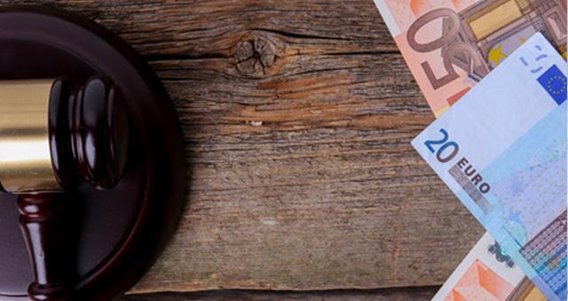 Corte Costituzionale: è sempre il ricorrente che anticipa le spese dell'ATP
