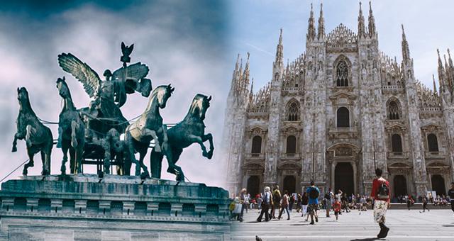 Sul risarcimento per perdita parentale la Cassazione torna alle tabelle di Milano?