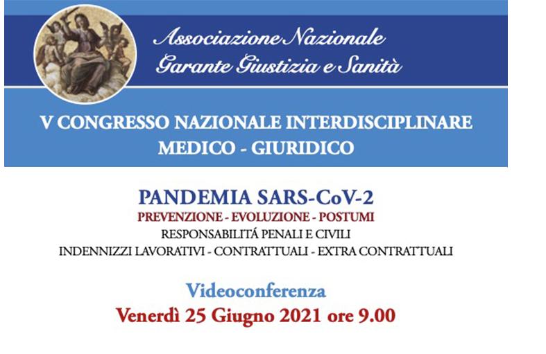 Convegno 25 giugno