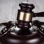 Cassazione: il danno morale è risarcibile anche al soggetto che non è direttamente vittima del reato
